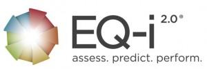 EQ-i-2.0-Logo2 (2)